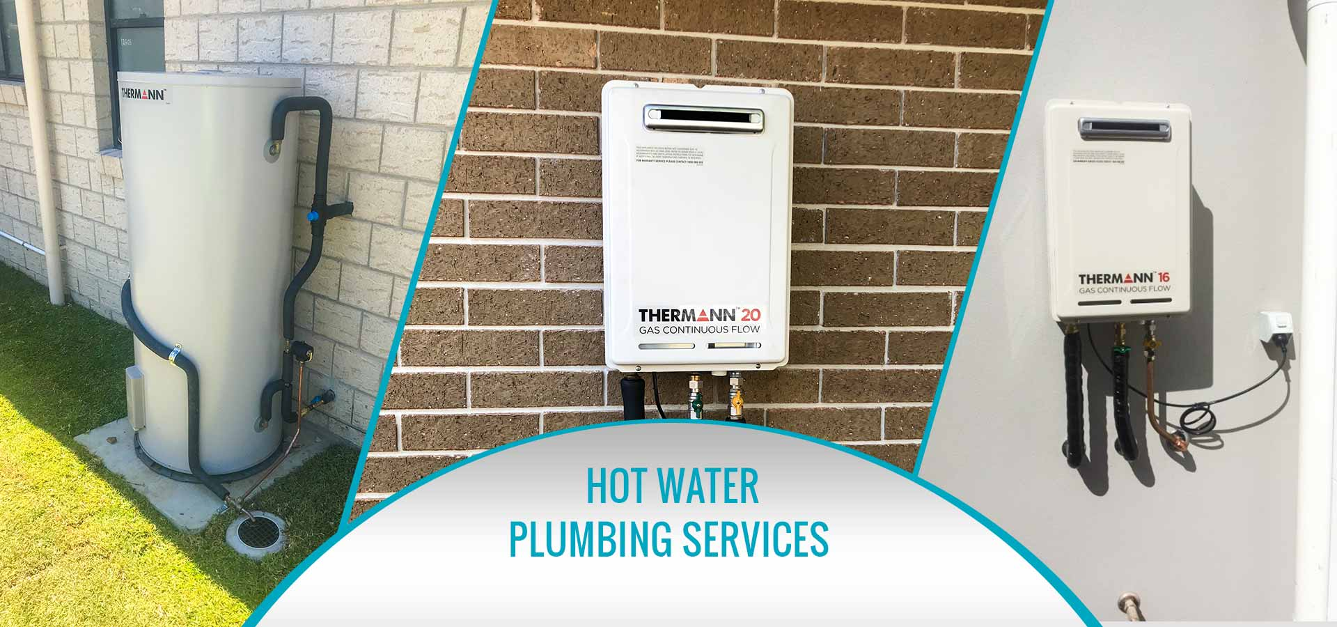 Caboolture plumber