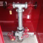 Real estate plumber morayfield