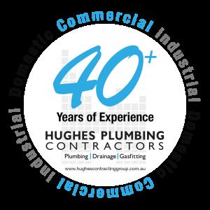 experienced-plumbers