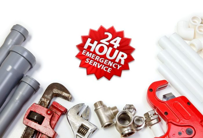 24-hour-emergency-plumber-caboolture-experts
