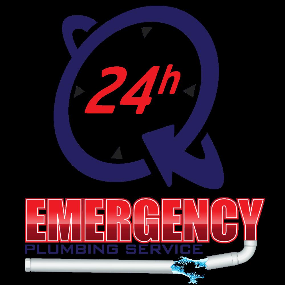 emergency-plumber-beachmere