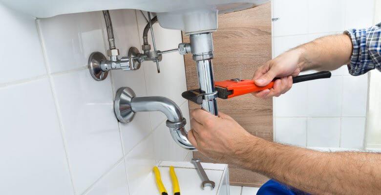 best-emergency-plumber-elimbah