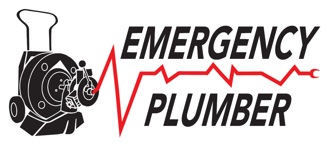 quick-emergency-plumber-bellara