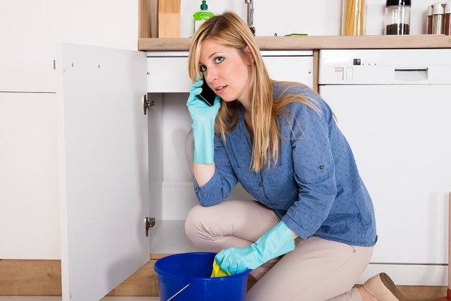 experienced-emergency-plumber-wamuran