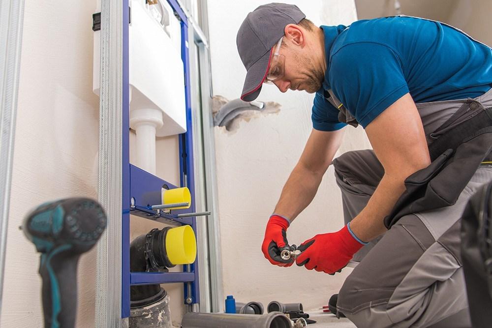 emergency-plumber-donnybrook