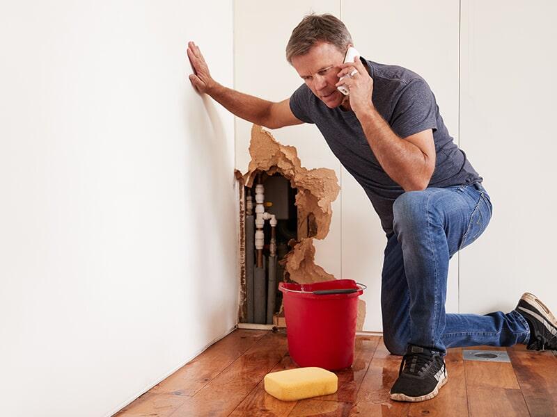 emergency-plumbers-donnybrook