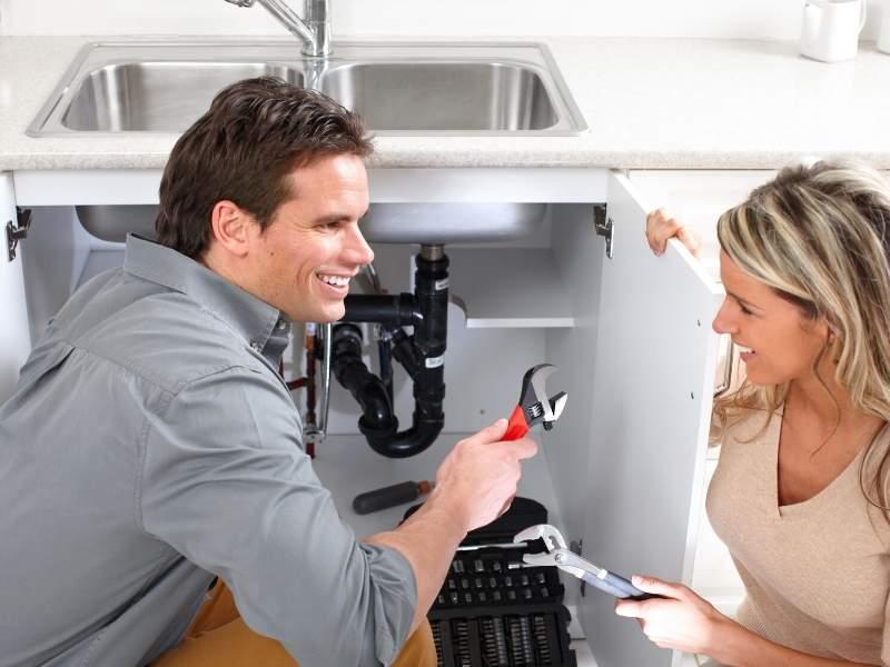 licensed-emergency-plumbers-donnybrook