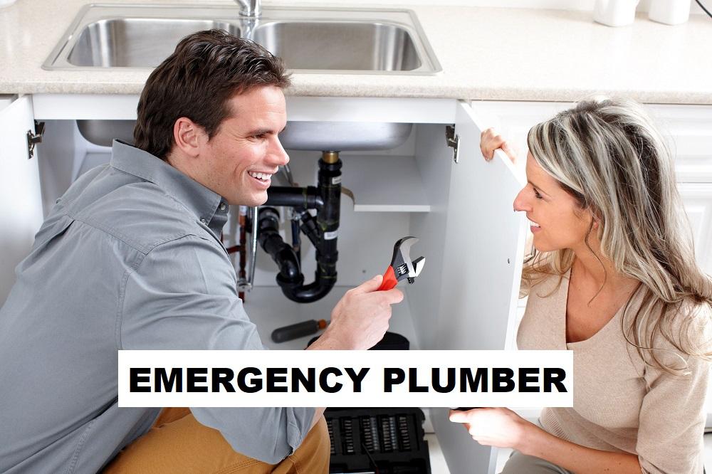 emergency-plumber-elimbah
