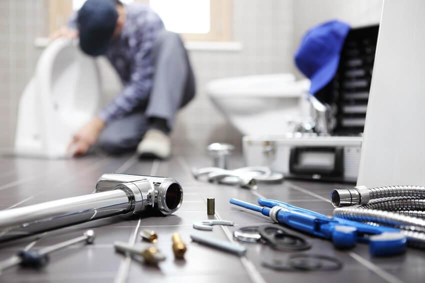 plumbing-emergency-woorim