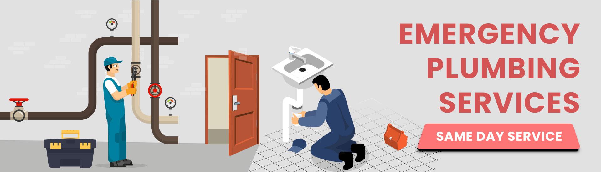 kilcoy-emergency-plumber