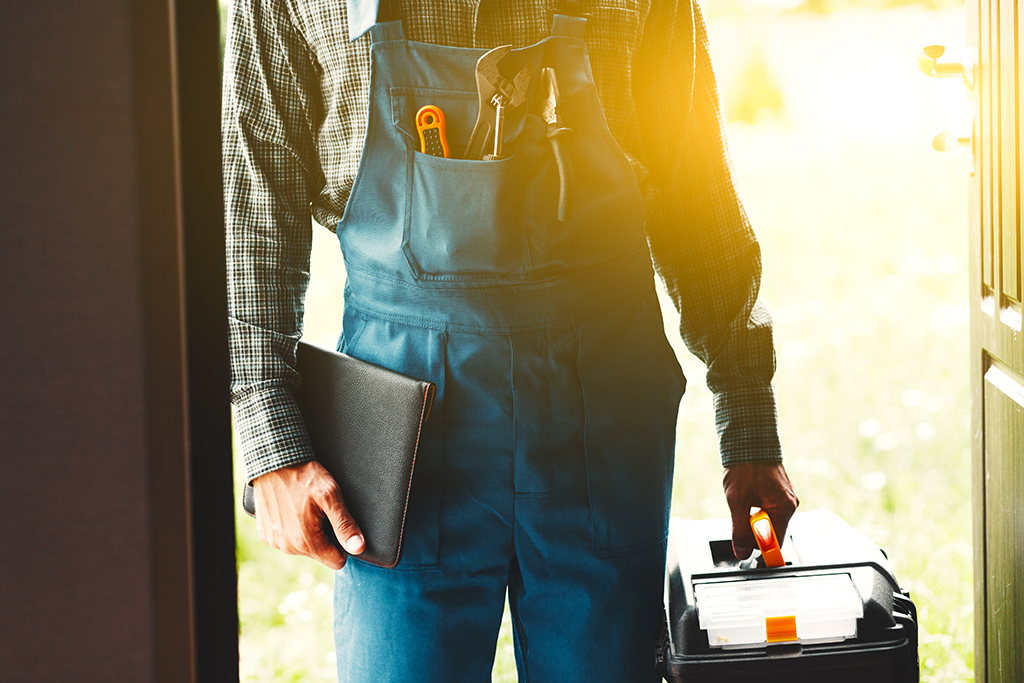 licensed-emergency-plumber-kilcoy