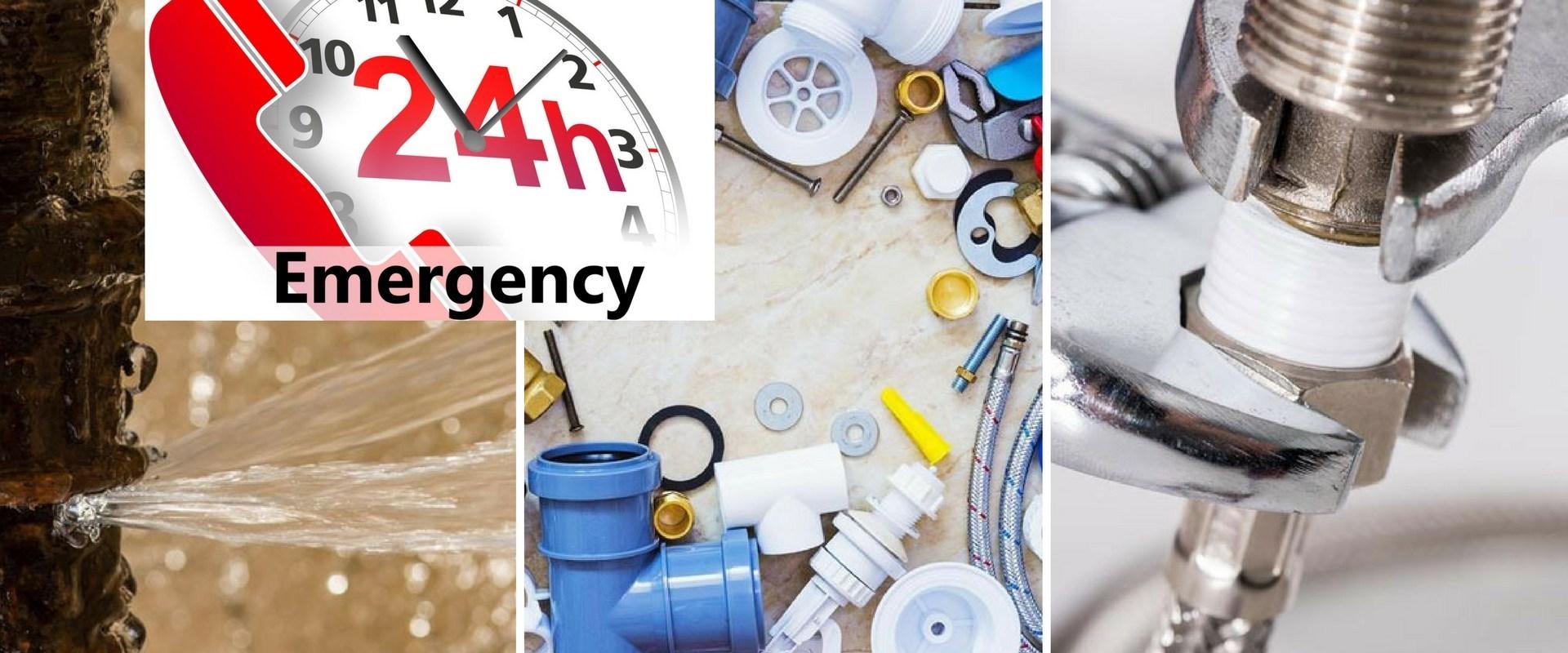 landsborough-emergency-plumbers