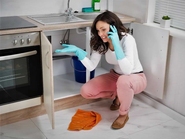 best-emergency-plumber-sandstone-point