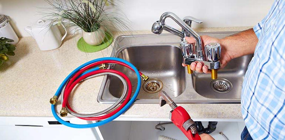 licensed-emergency-plumber-esk