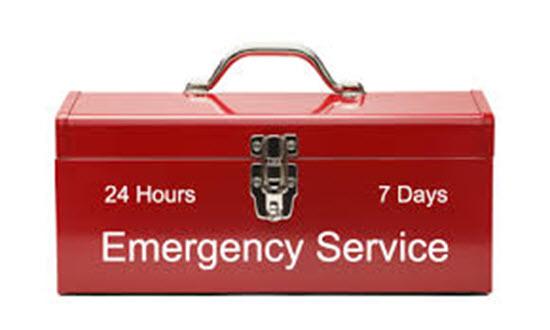 harlin-licensed-experienced-emergency-plumber