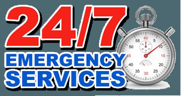 experienced-emergency-plumber-beerwah