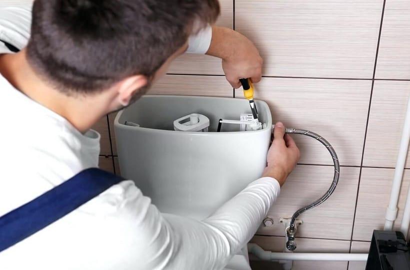 toogoolawah-plumber-emergency