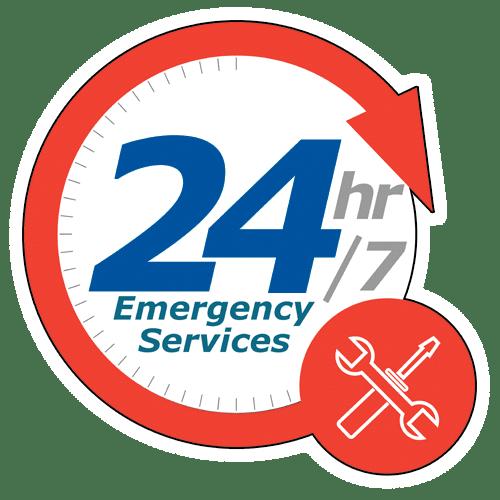 emergency-plumber-wamuran