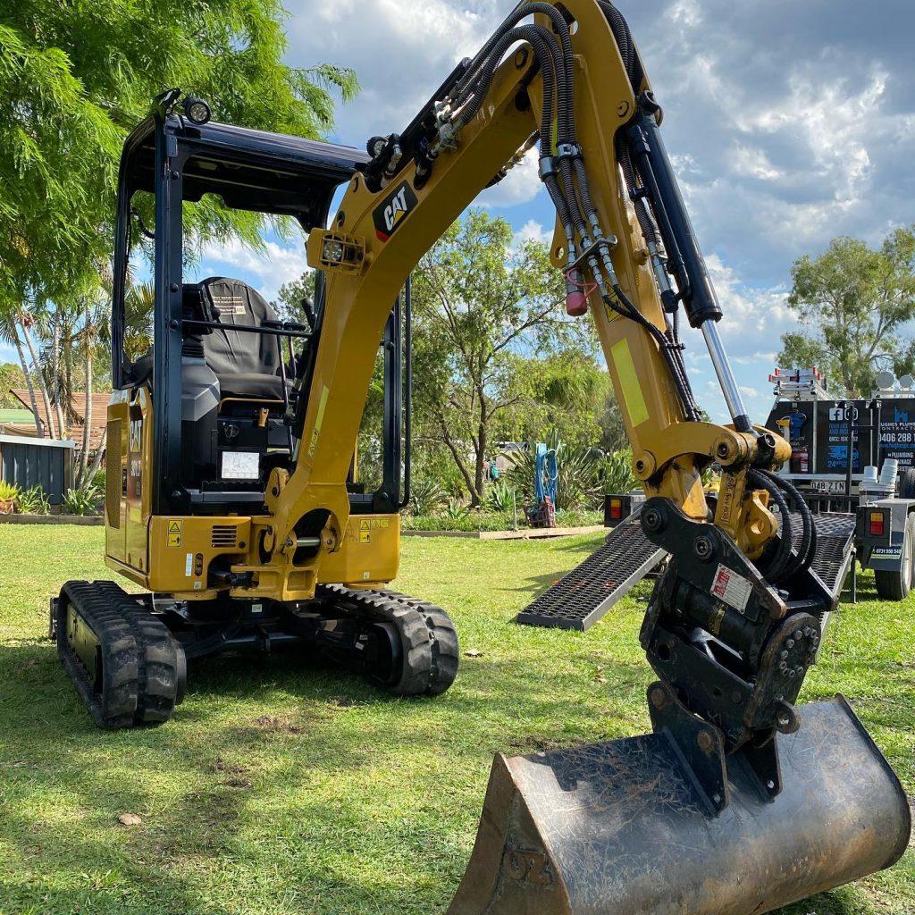 excavation-services-brisbane-plumbing-drainage