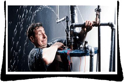 Plumbing-Emergency-brisbane-plumbers-local-247